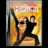 The-Medallion icon