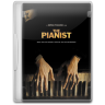 The-Pianist icon