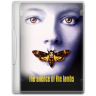 The-Silence-of-the-Lambs icon