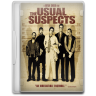 The-Usual-Suspects icon