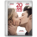20-ans-decart icon