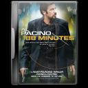 88-Minutes icon