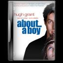 About-a-Boy icon