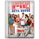 American-Pie-Presents-Beta-House icon