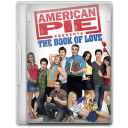 American-Pie-Presents-The-Book-of-Love icon