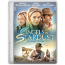 Angels-in-Stardust icon
