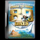 Around-the-World-in-80-Days icon