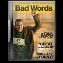Bad-Words icon