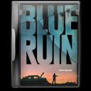 Blue-Ruin icon