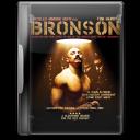 Bronson icon