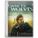 Dances-with-Wolves icon