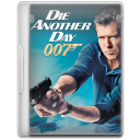 Die-Another-Day icon