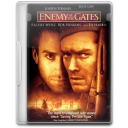 Enemy-at-the-Gates icon