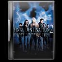 Final-Destination-2 icon