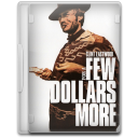 For-a-Few-Dollars-More icon