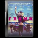 Frank icon