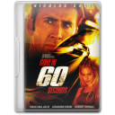 Gone-in-Sixty-Seconds icon