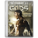 Hammer-of-the-Gods icon