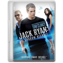 Jack-Ryan-Shadow-Recruit icon