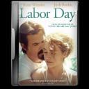 Labor-Day icon