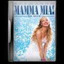 Mamma-Mia icon