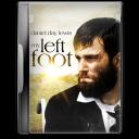 My-Left-Foot icon