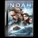Noah icon