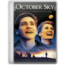 October-Sky icon
