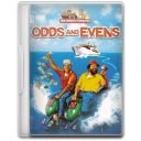 Odds-and-Evens icon