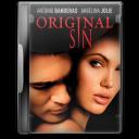 Original-Sin icon