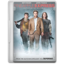 Pineapple-Express icon