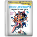 Police-Academy-5-Assignment-Miami-Beach icon