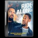 Ride-Along icon