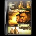 Runner-Runner icon