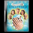 Salvation-Boulevard icon