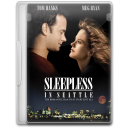 Sleepless-in-Seattle icon