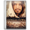 Son-of-God icon