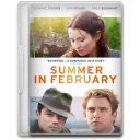 Summer-in-February icon