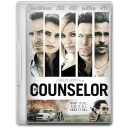 The-Counselor icon