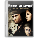 The-Deer-Hunter icon