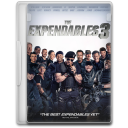 The-Expendables-3 icon