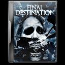 The-Final-Destination icon