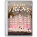 The-Grand-Budapest-Hotel icon