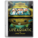 The-Life-Aquatic-with-Steve-Zissou icon