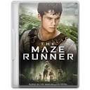The-Maze-Runner icon