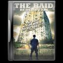 The-Raid-Redemption icon