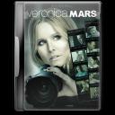 Veronica-Mars icon