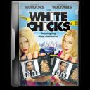 White-Chicks icon