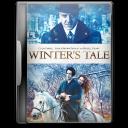 Winters-Tale icon