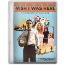 Wish-I-Was-Here icon